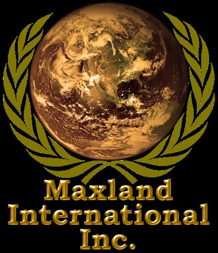 maxland